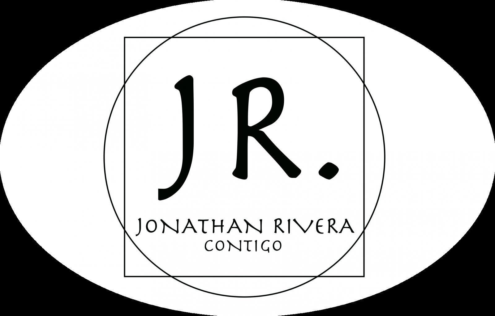 Jonathan Rivera Contigo