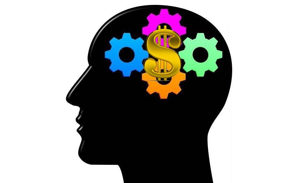 Cerebro Dolar Jonathan Rivera